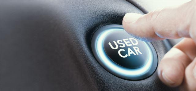 車を売るなら交渉によって金額が変わることを知っておく